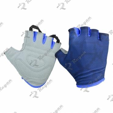 Fitness - Cycling Glove