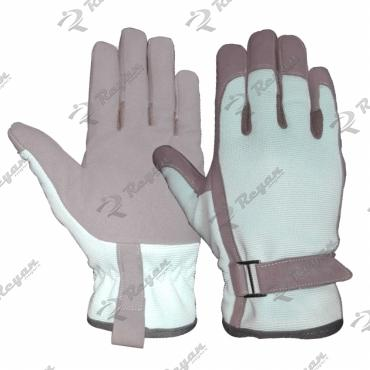 Gardening Work Gloves Ladies