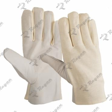 General Driver Work Gloves